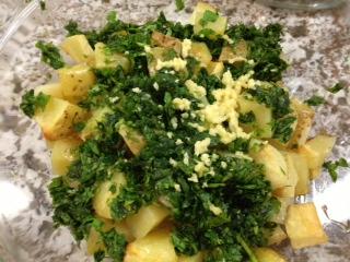 potatoescilantrogarlic2