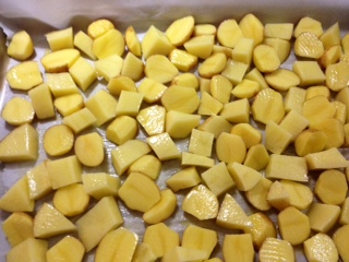 potatoesprebake