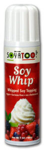 soy_whip