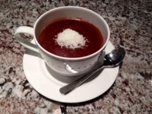 chocolatepudding16