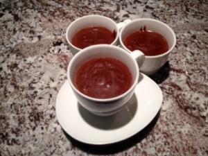 chocolatepudding18
