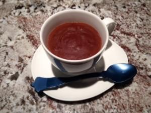 chocolatepudding22