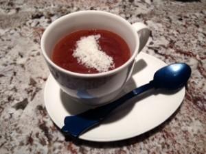 chocolatepudding25