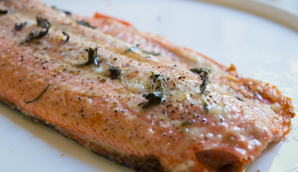 baked salmon1