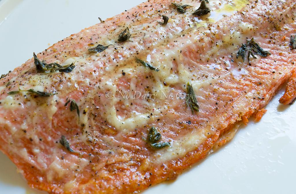 baked salmon4