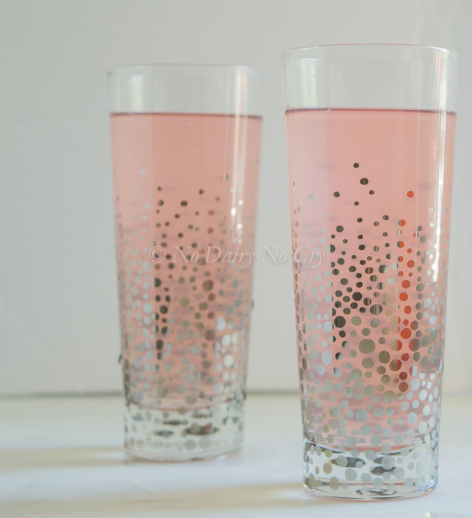 pink lemonade1