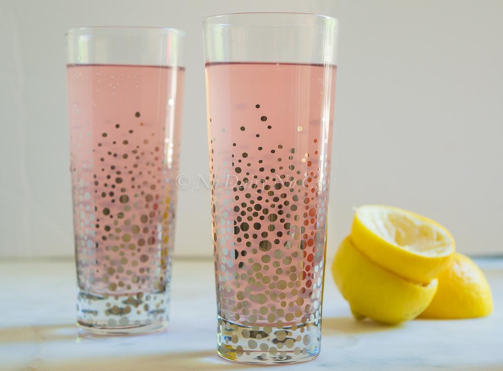 pink lemonade2