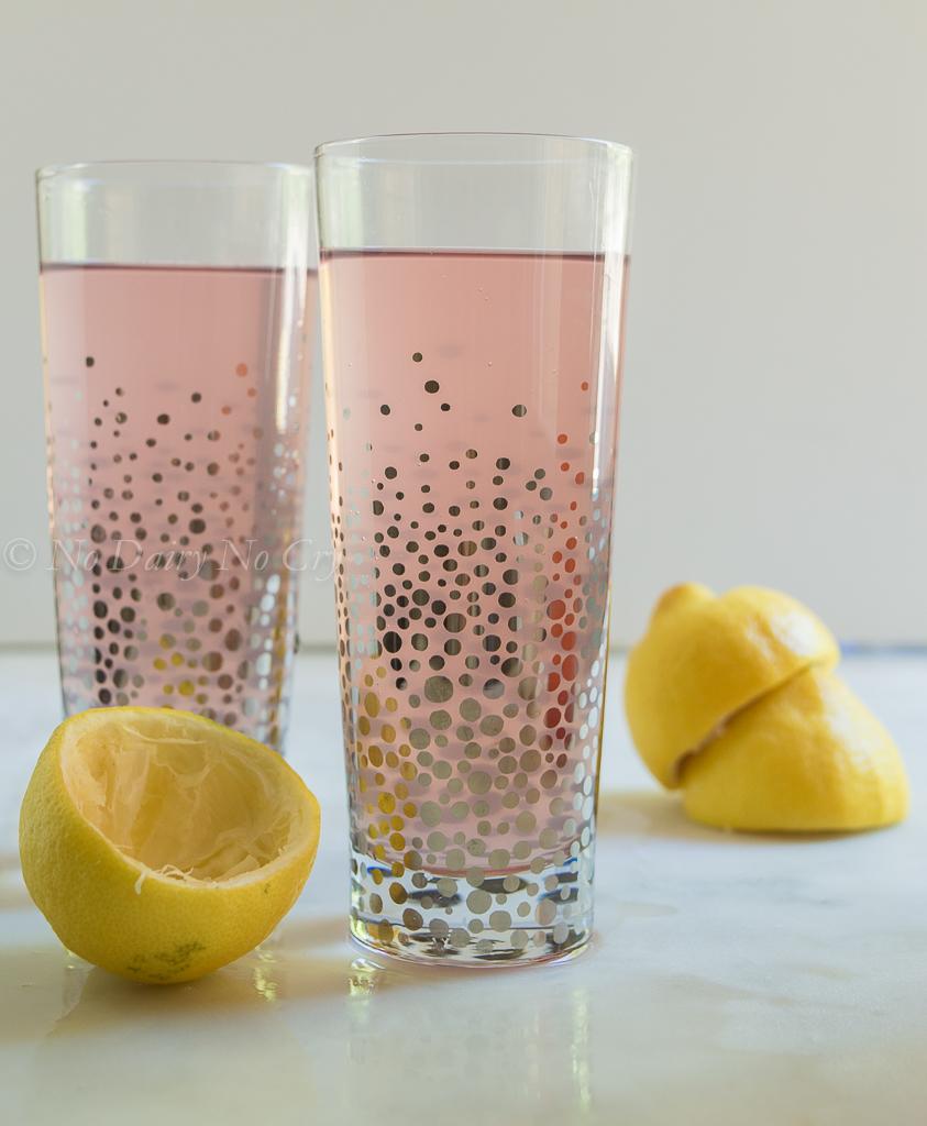 pink lemonade3
