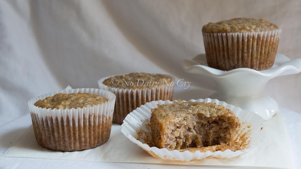banana muffins3
