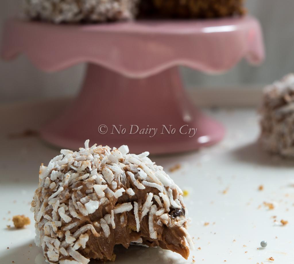 chocolate chip cheesecake truffles6c