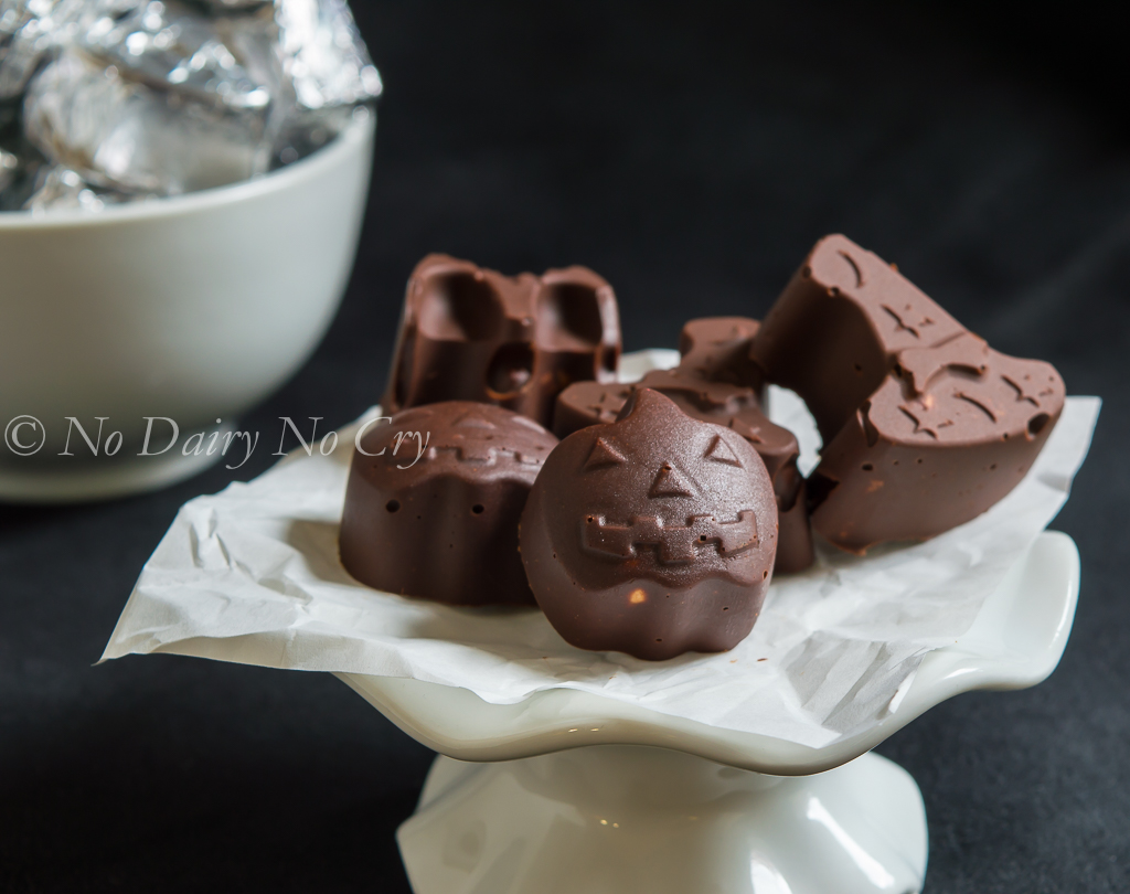 smores chocolate morsels1a