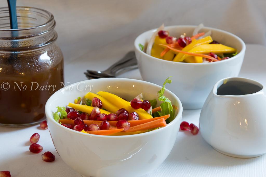 mango salads3