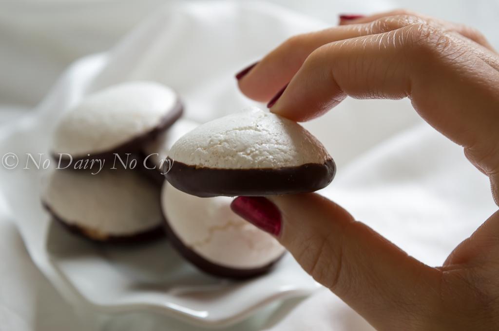 vanilla meringues12