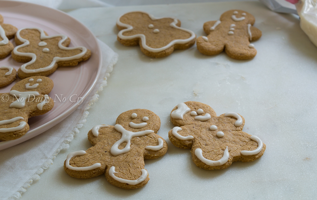 gingerbread man10