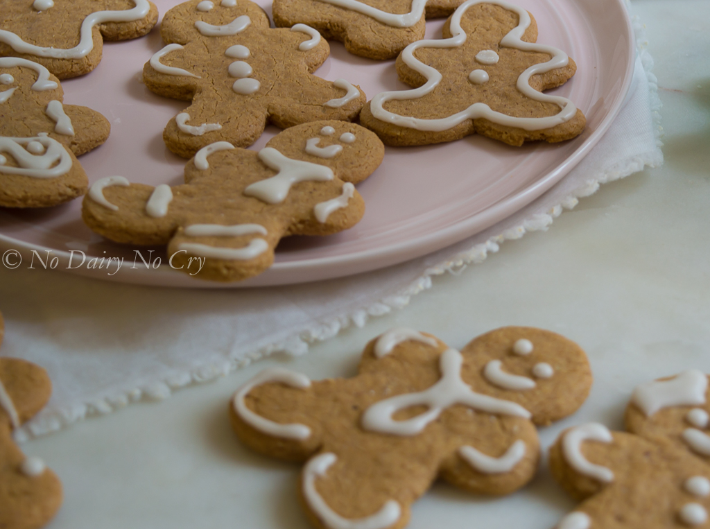 gingerbread man11