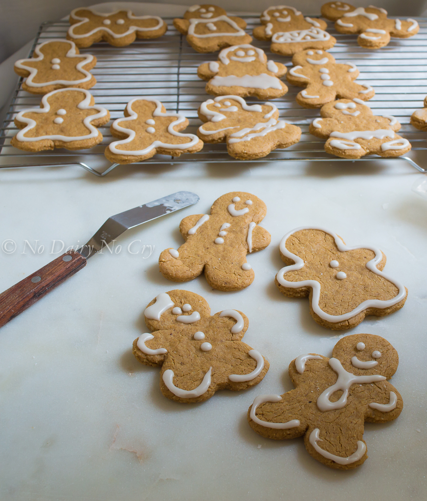 gingerbread man4
