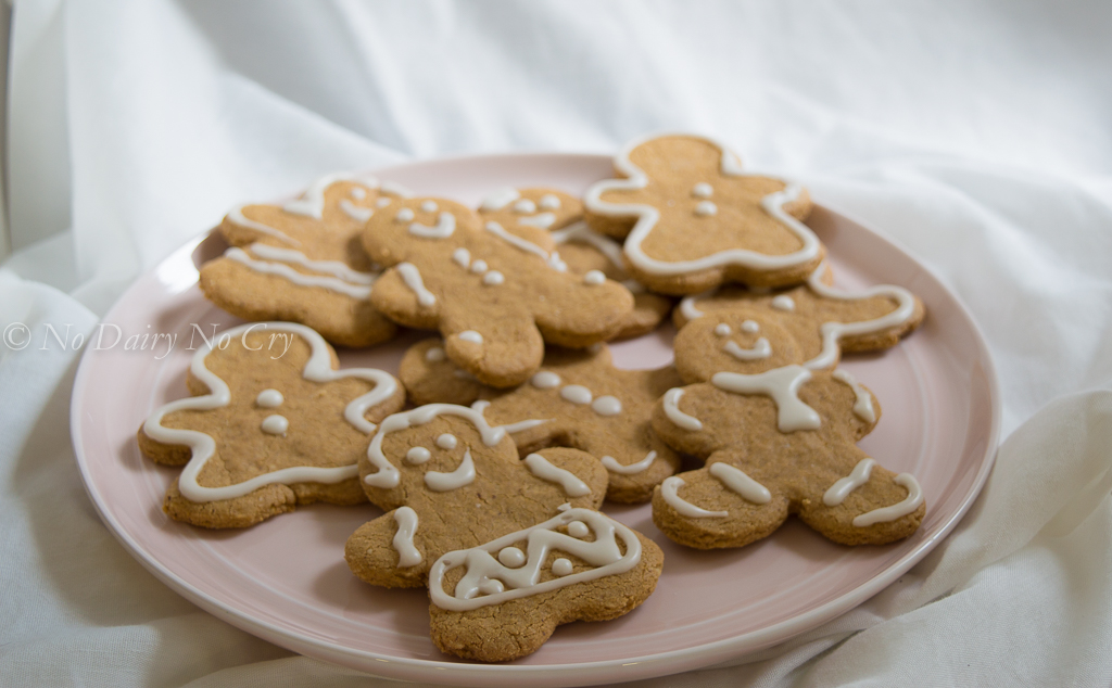 gingerbread man8