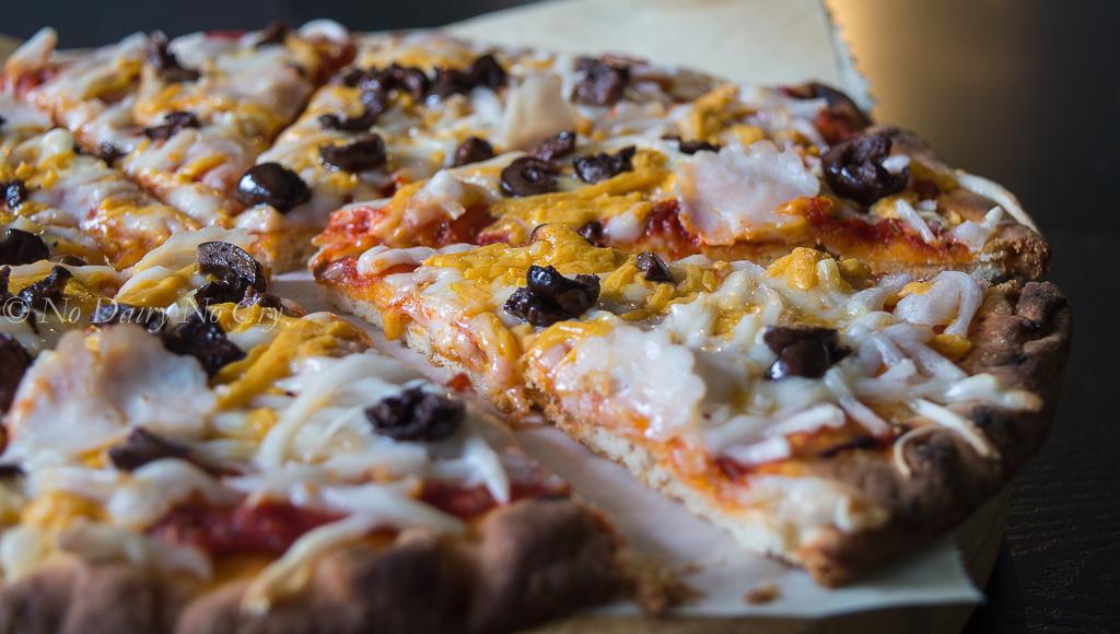 stonefire pizza3
