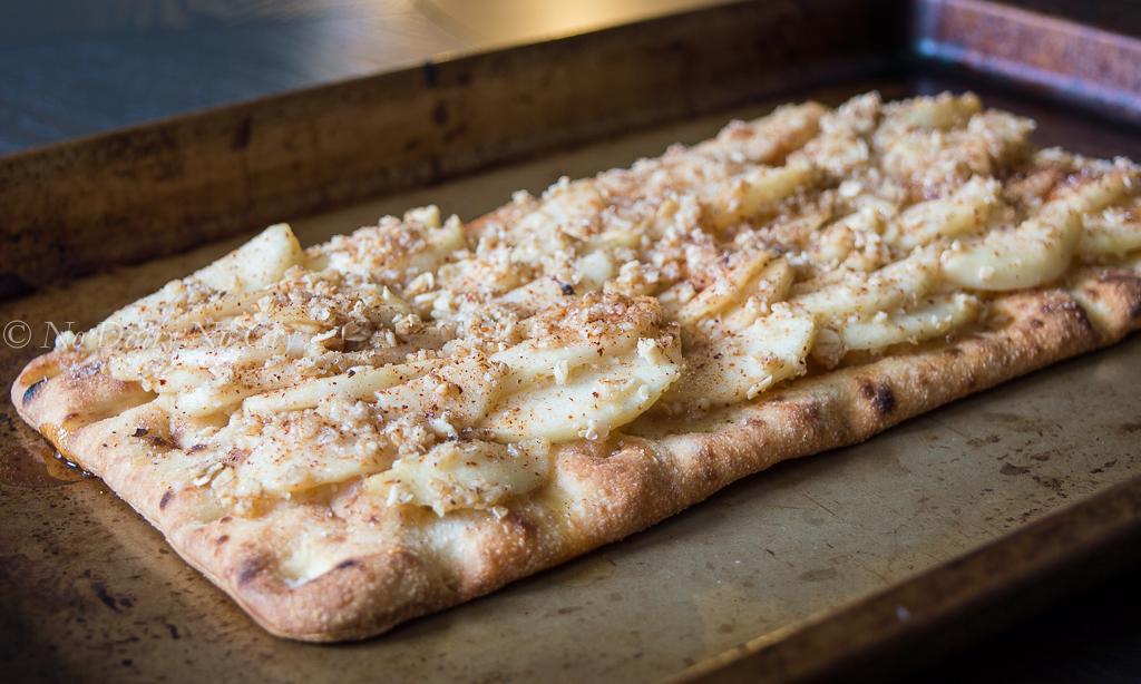 stonefire pizza5