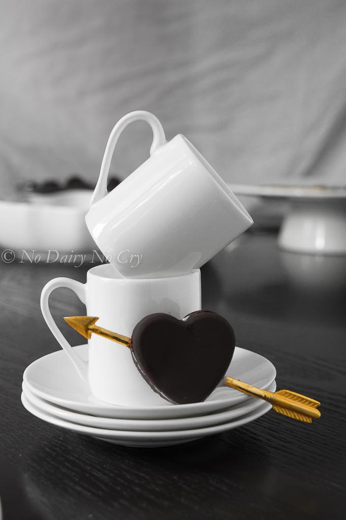 orange chocolate hearts3