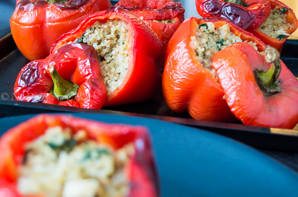 stuffed peppers6