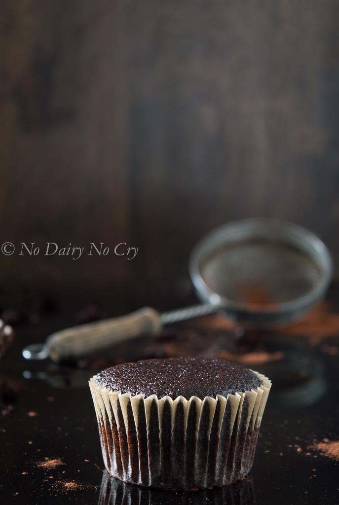 chocolate cupcakes18