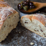 olive bread4