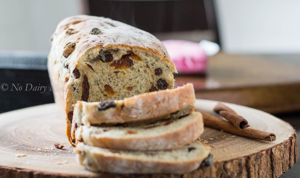 rasin bread5