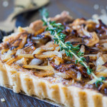 sweet onion tart1