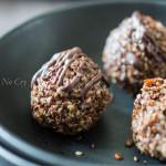 cocoa protein balls2