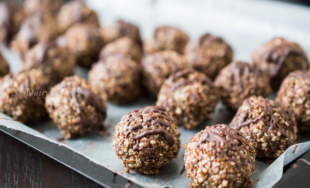 protein balls5