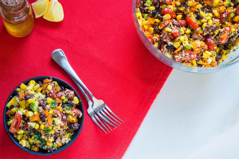bean salad11