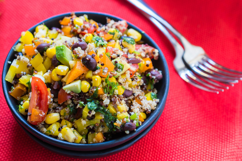 bean salad12