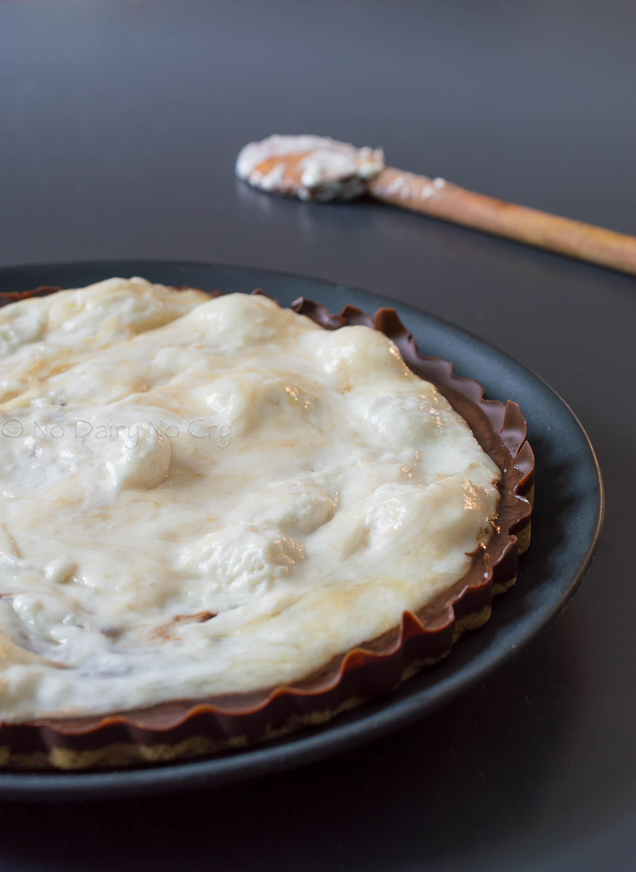 chocomarsh pie4