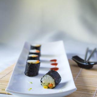 2veg sushi12yes