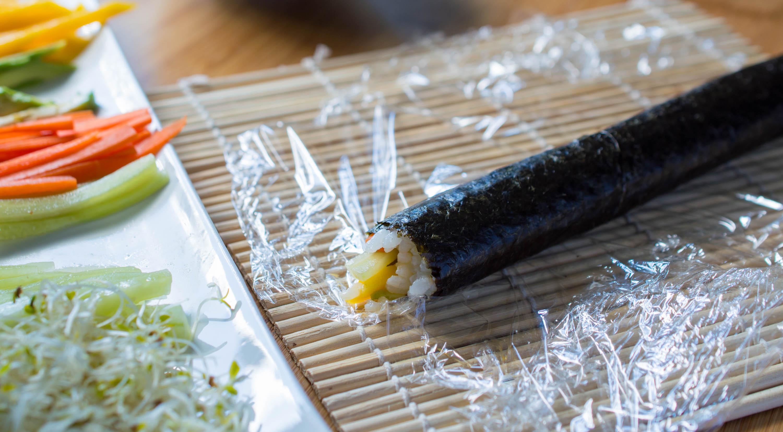 veg sushi4