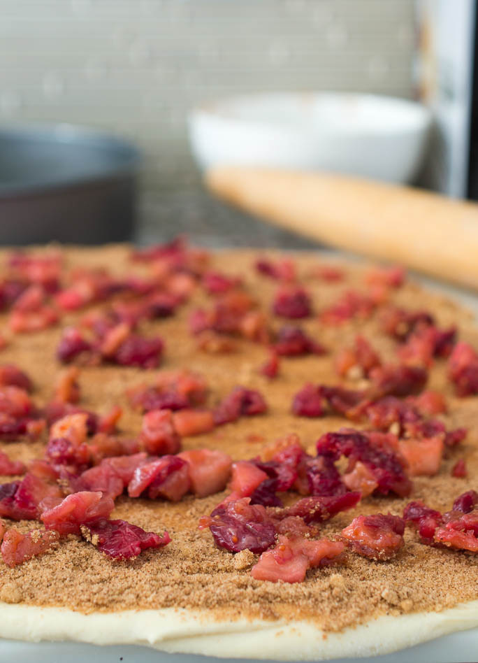 cranberry-apple-cinnamon-rolls10