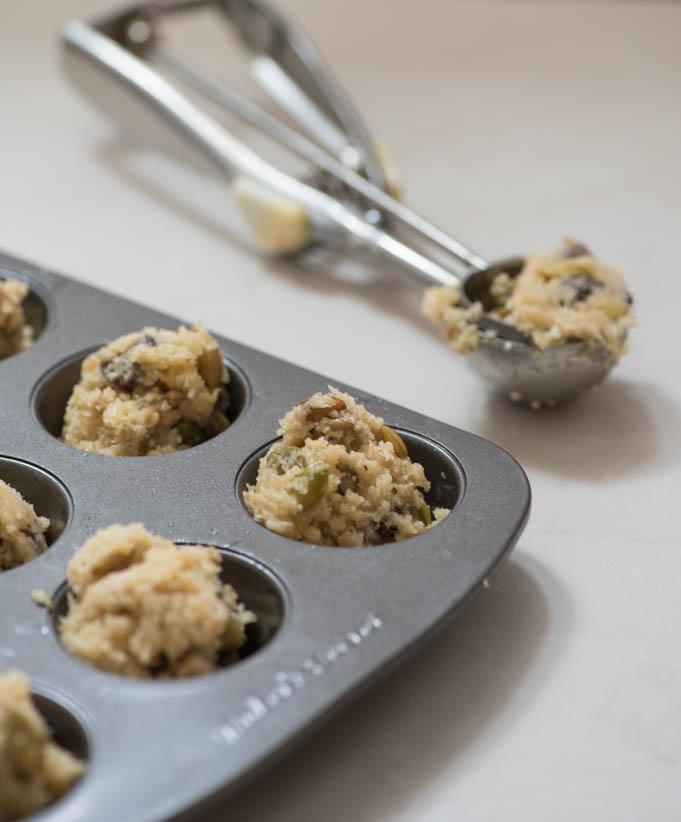 almond breakfast minis2