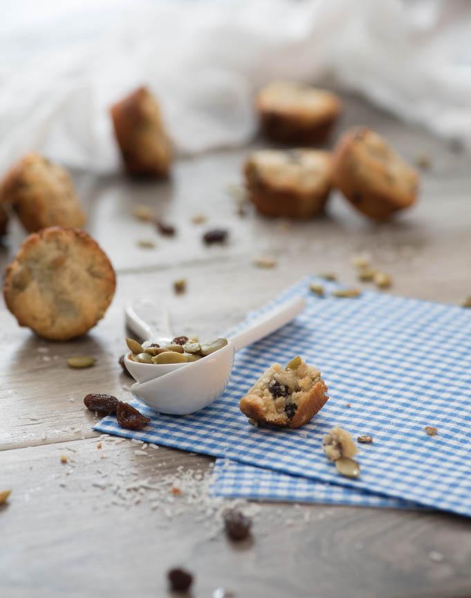 almond breakfast minis6